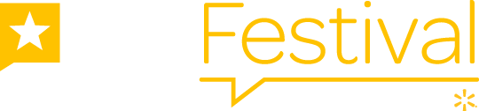 The Texas Tribune Festival October 16-18, 2015 Presented by Walmart